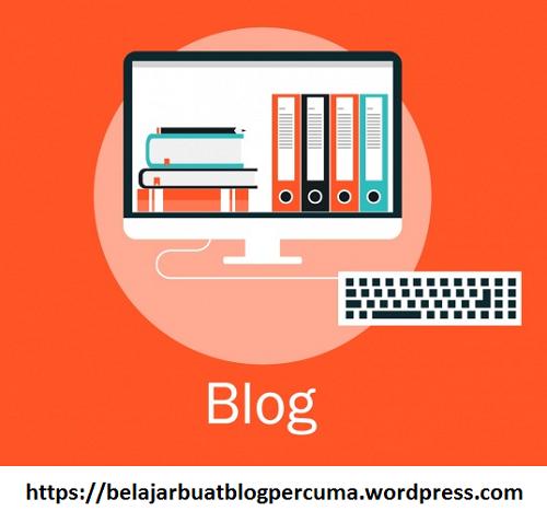 belajar buat blog, belajar buat blog percuma, menulis blog, menjana pendapatan melalui Blog, tips penulisan blog, rahsia blogger, contest seo belajar buat blog, perniagaan internet, panduan buat blog percuma, teknik buat blog percuma,